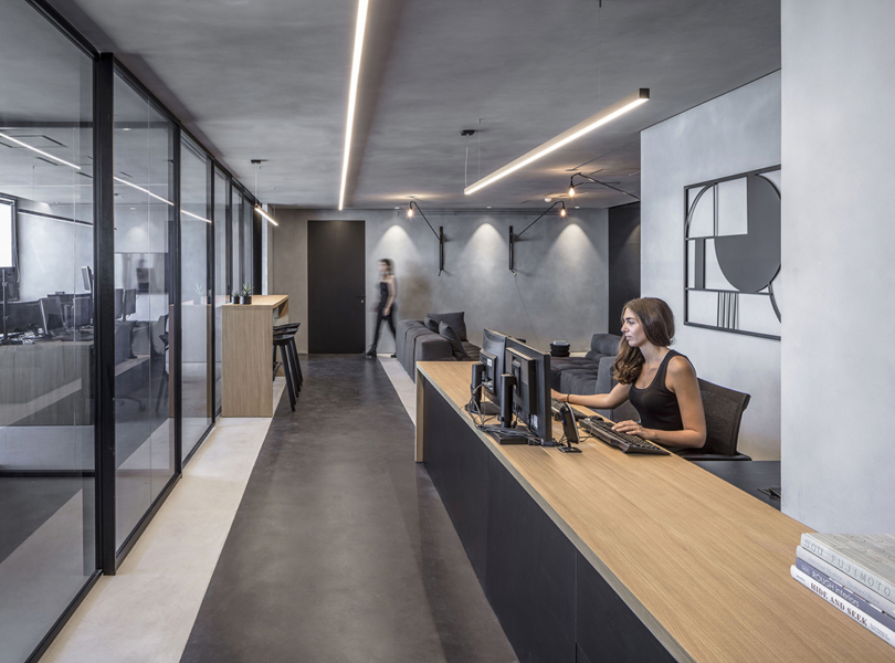 financial-company-office-m