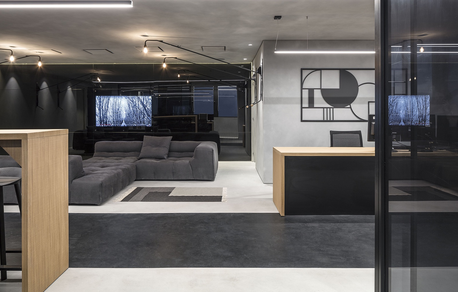 financial-company-office-tel-aviv-7
