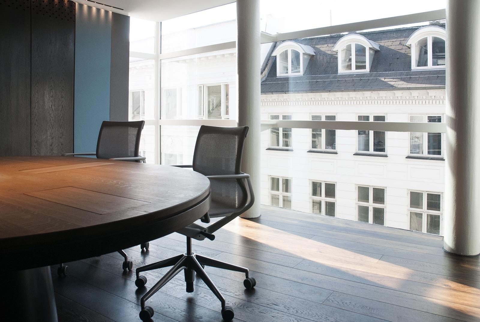gefion-office-4
