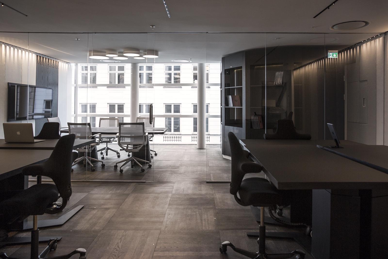 gefion-office-5
