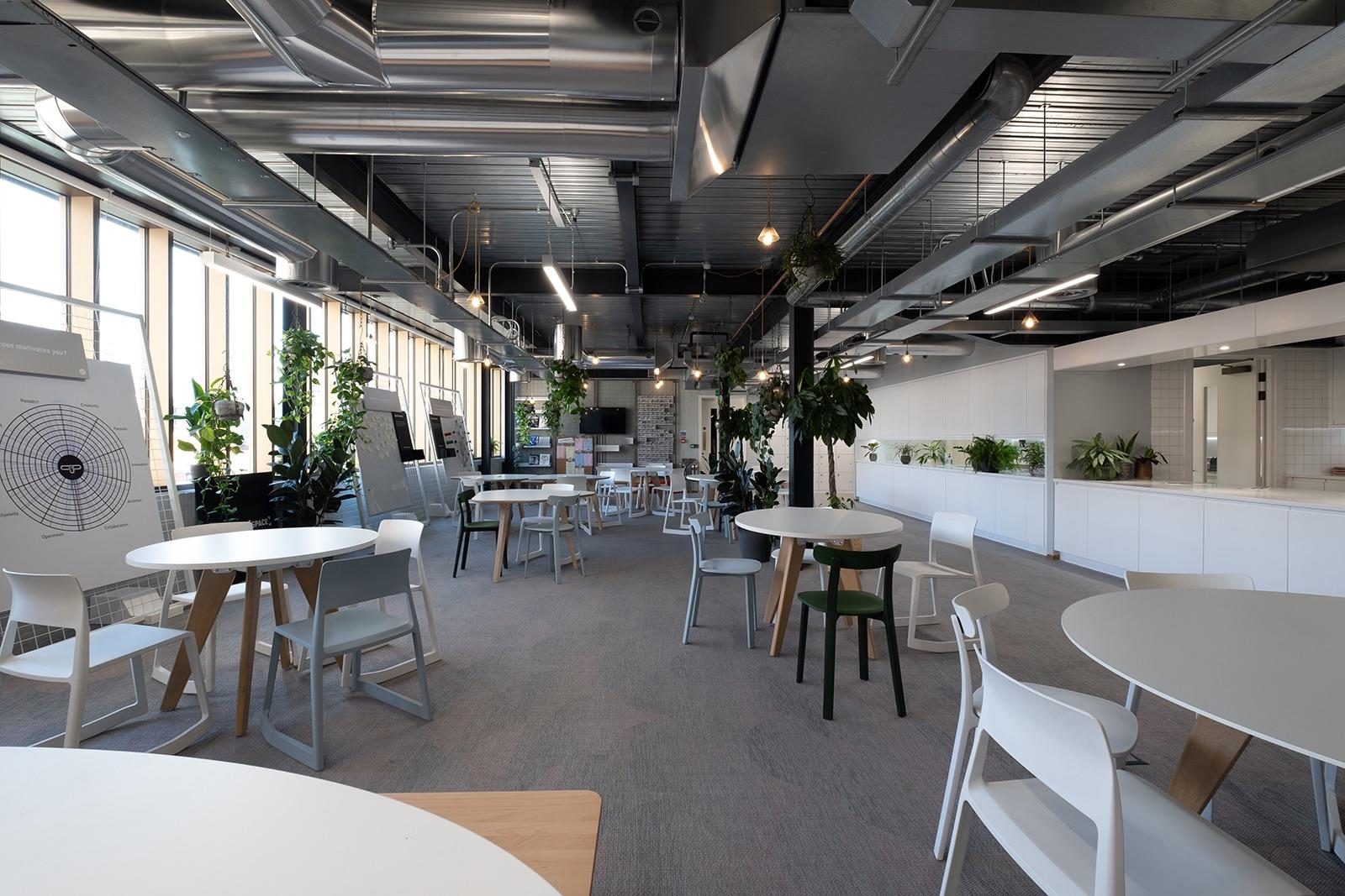 gpj-london-office-6