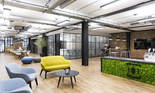 ibi-group-london-office-12