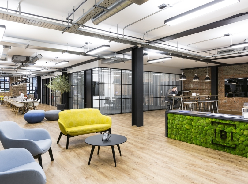 ibi-group-london-office-12