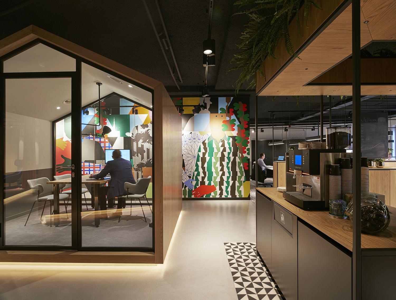 ing-leeuwarden-office-1