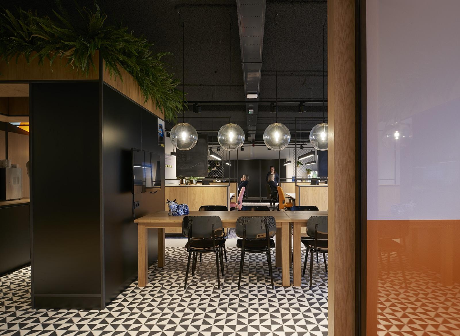 ing-leeuwarden-office-2