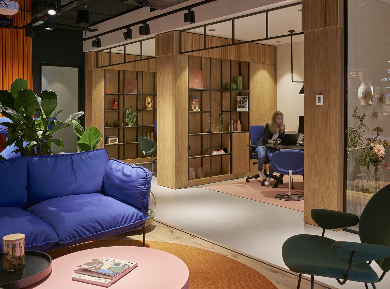 ing-leeuwarden-office-7