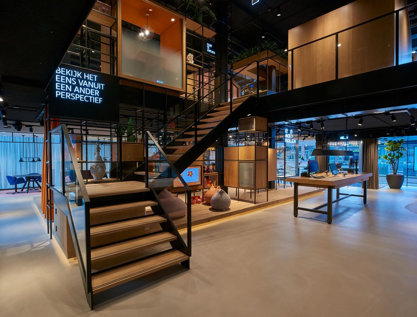 ing-office-nl-1