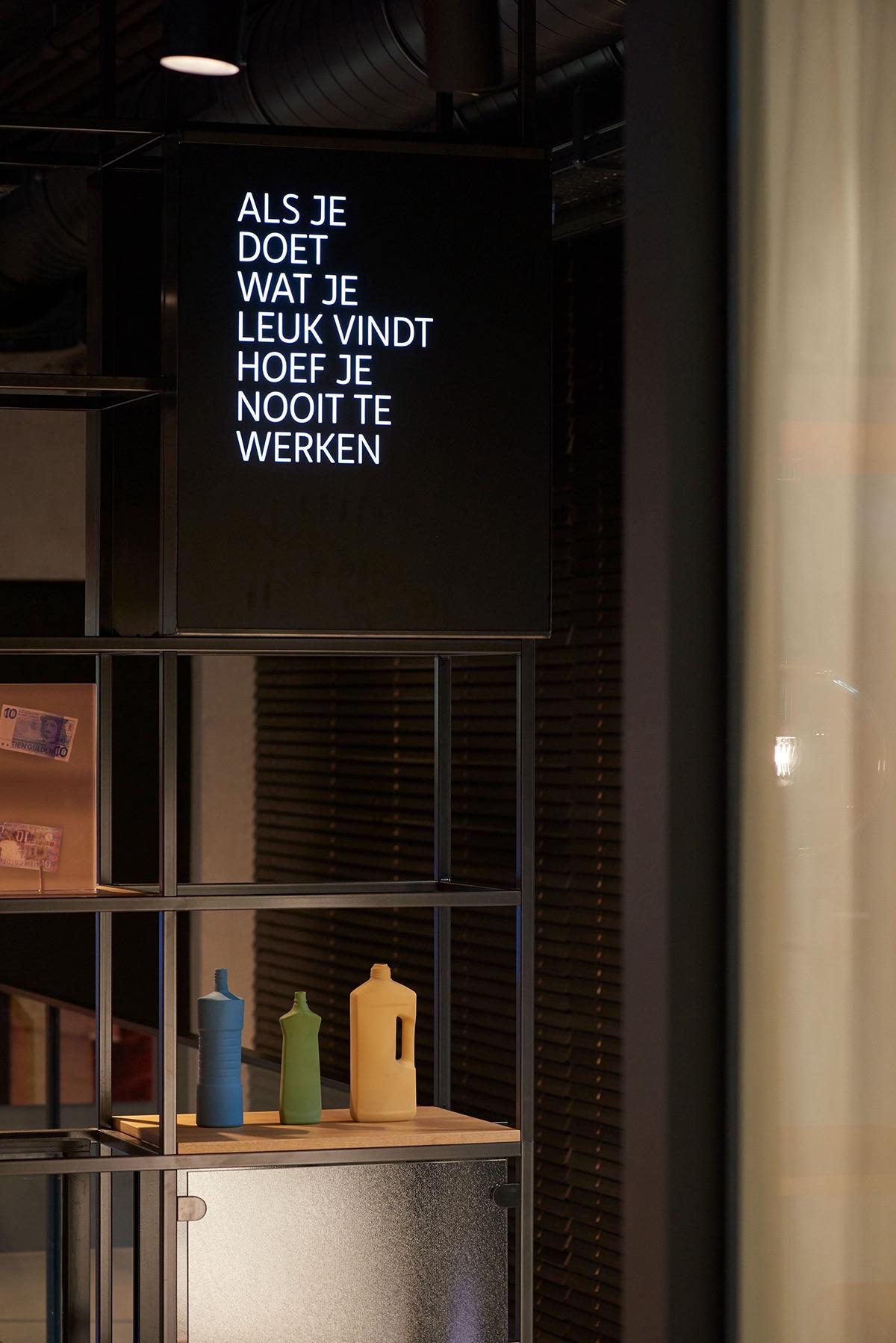 ing-office-nl-10