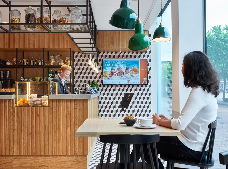 ing-office-nl-2