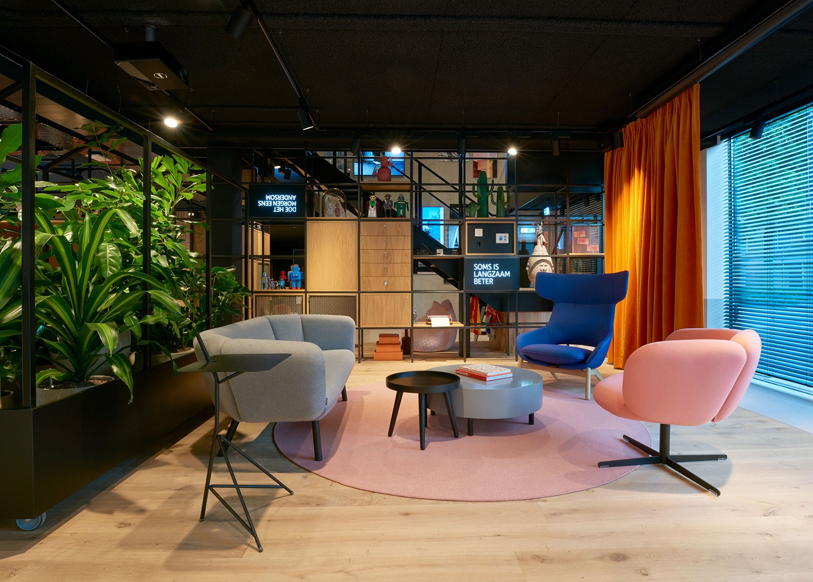 ing-office-nl-3