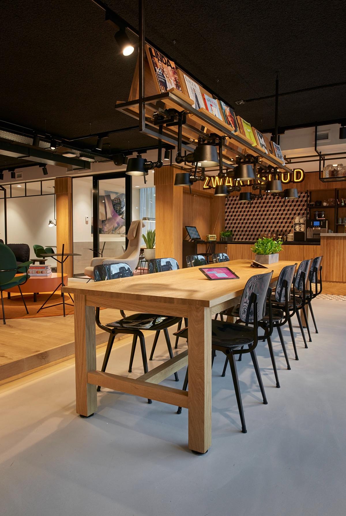 ing-office-nl-4