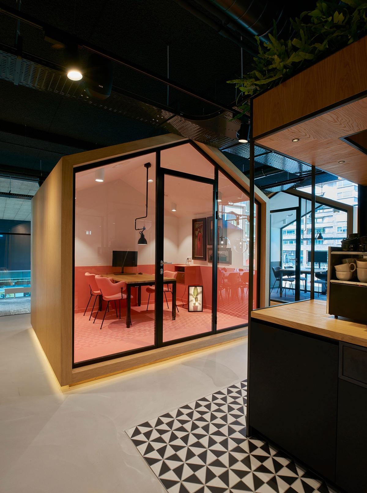 ing-office-nl-9