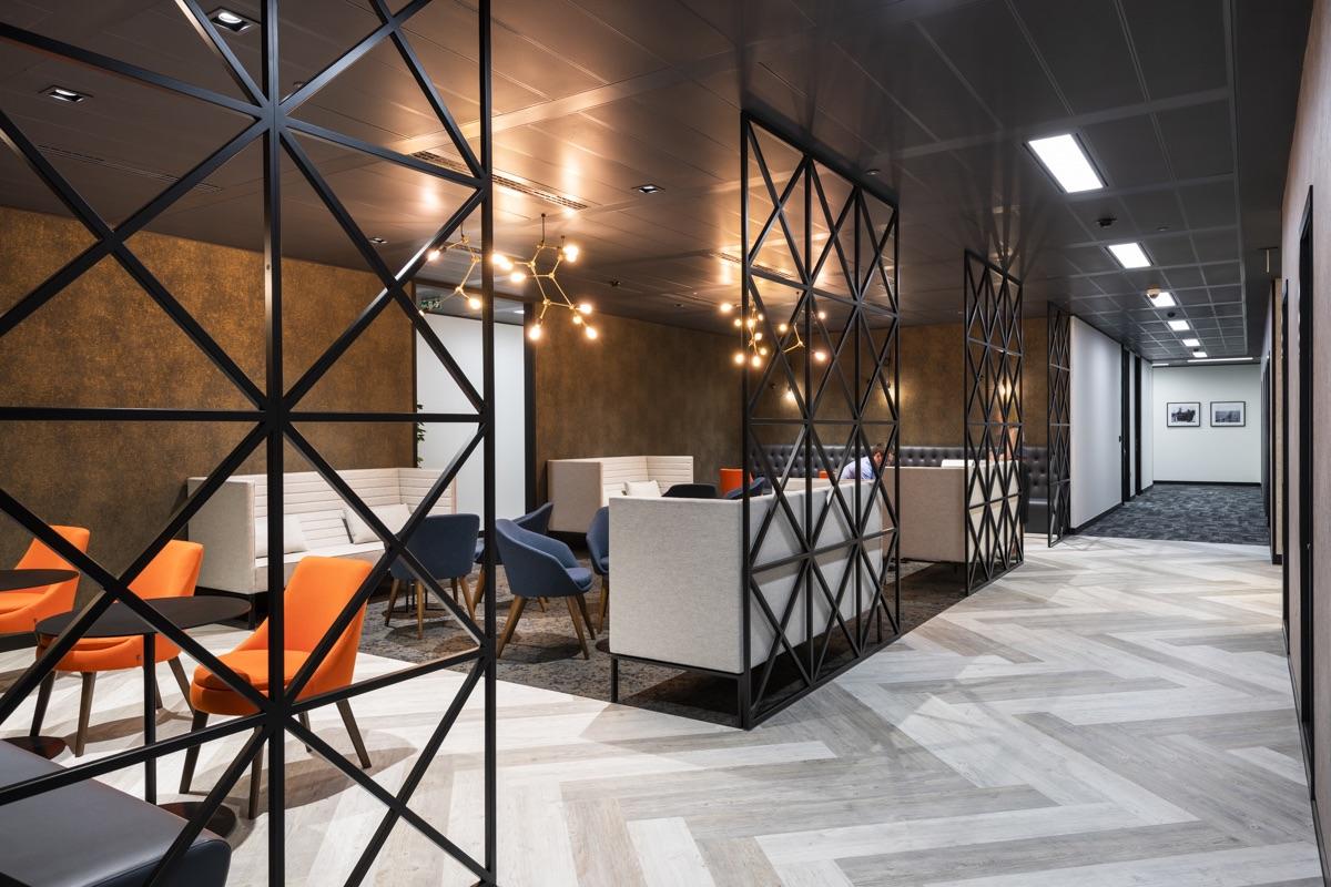 leo-nova-north-office-1