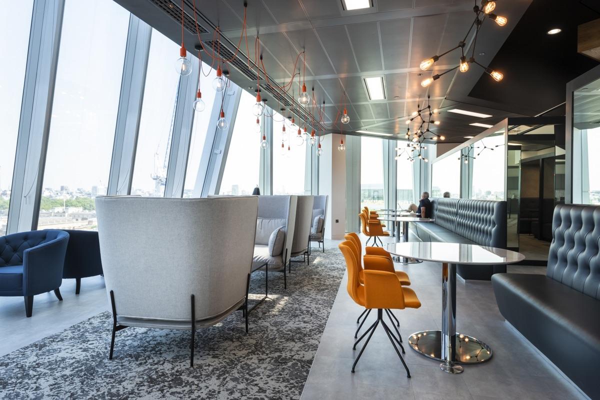 leo-nova-north-office-6