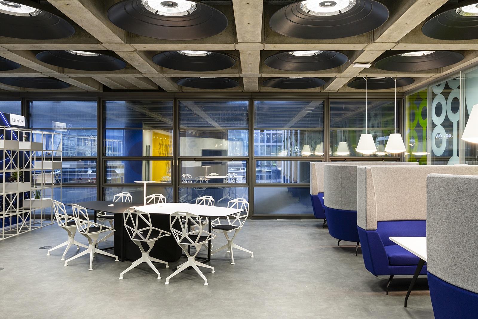 lloyds-office-london-10