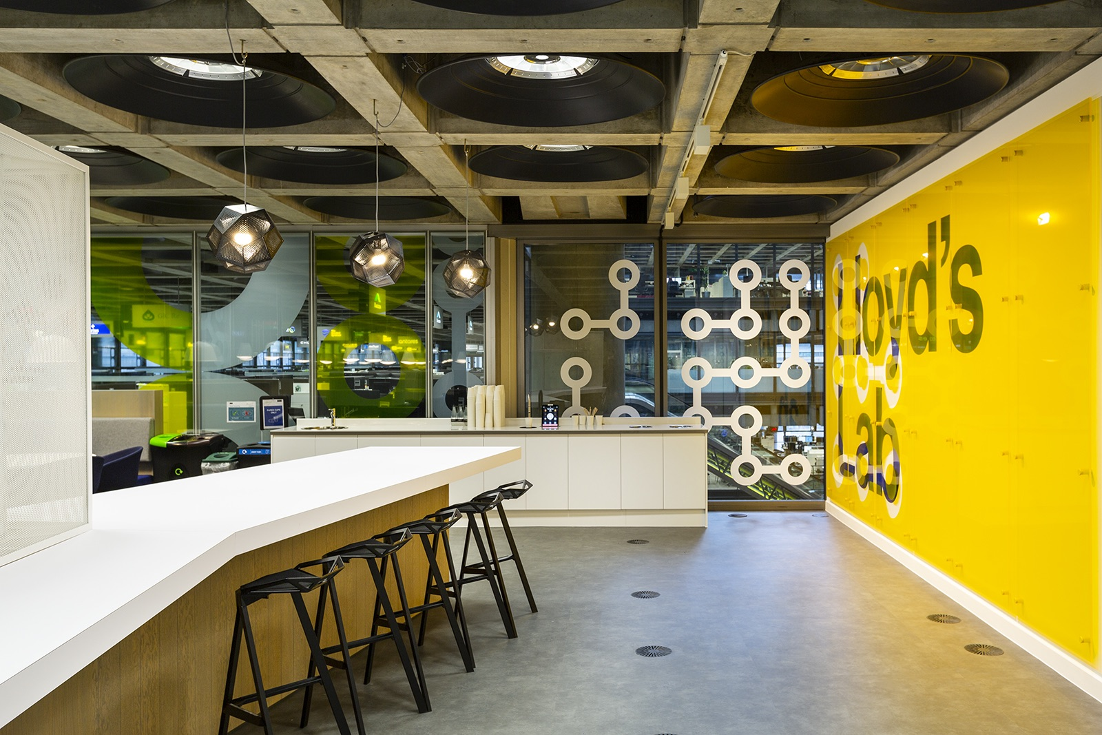 lloyds-office-london-11