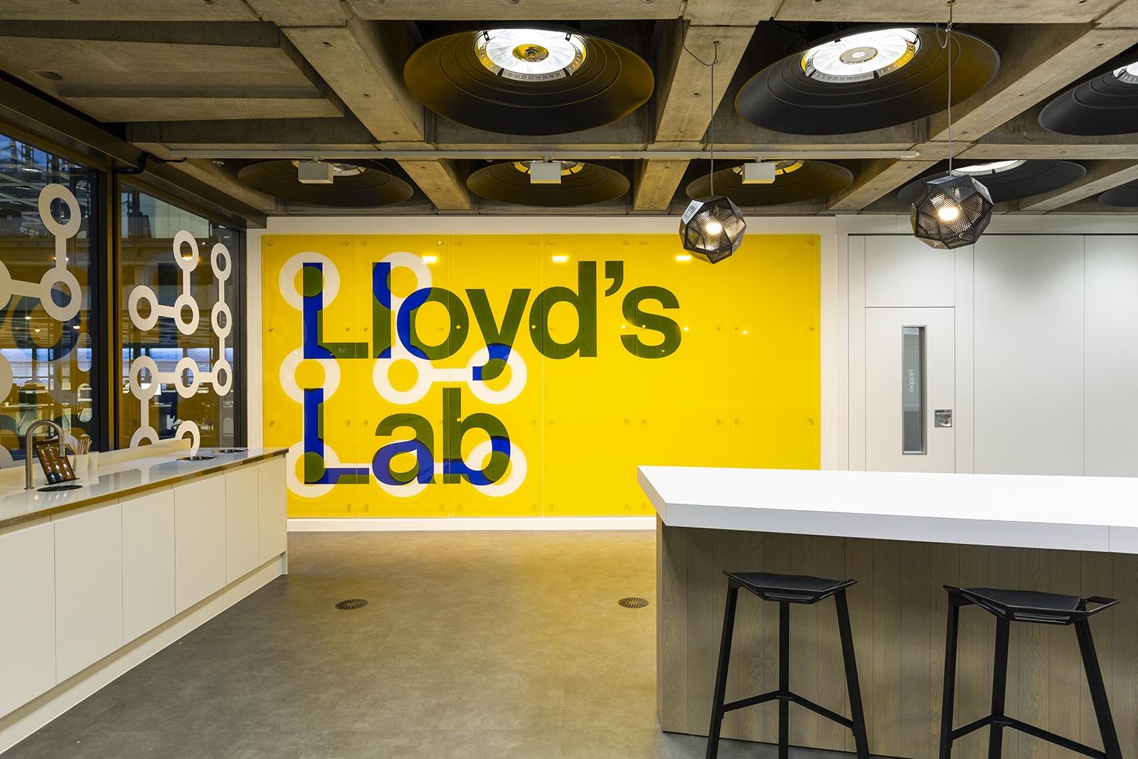 lloyds-office-london-12