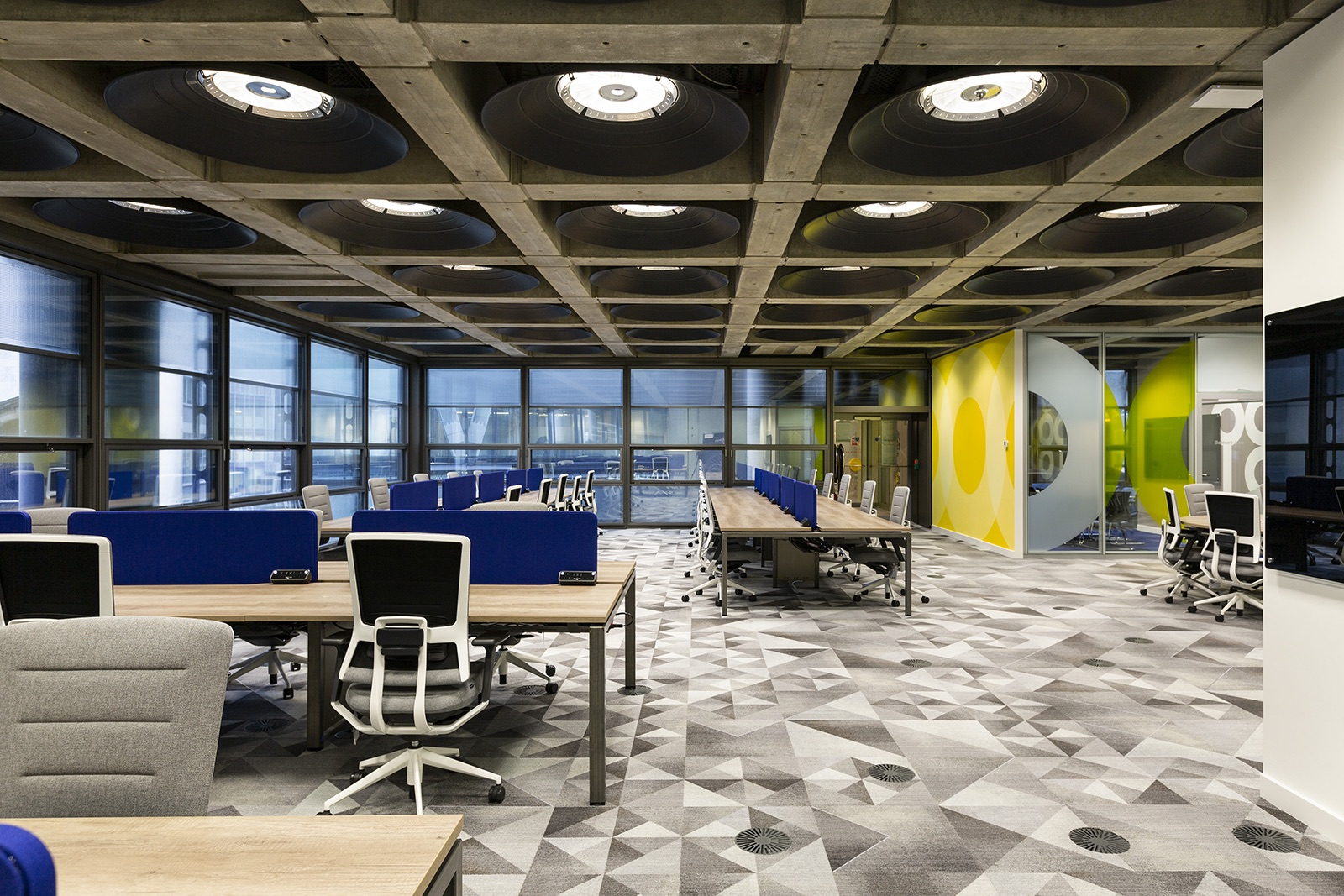 lloyds-office-london-2