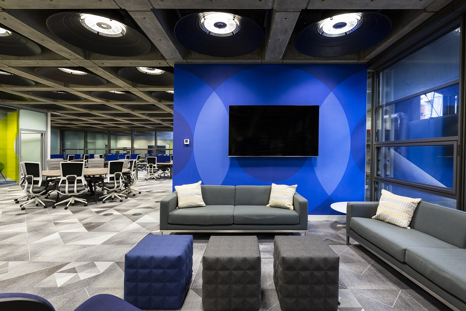 lloyds-office-london-5
