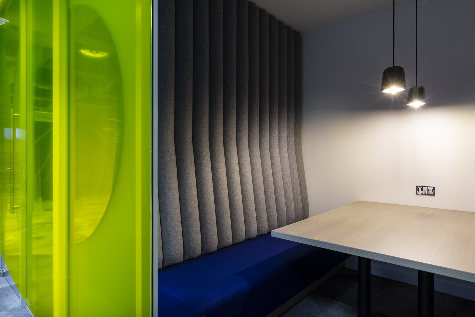 lloyds-office-london-6