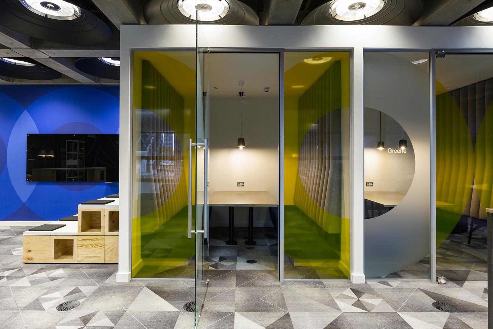 lloyds-office-london-7