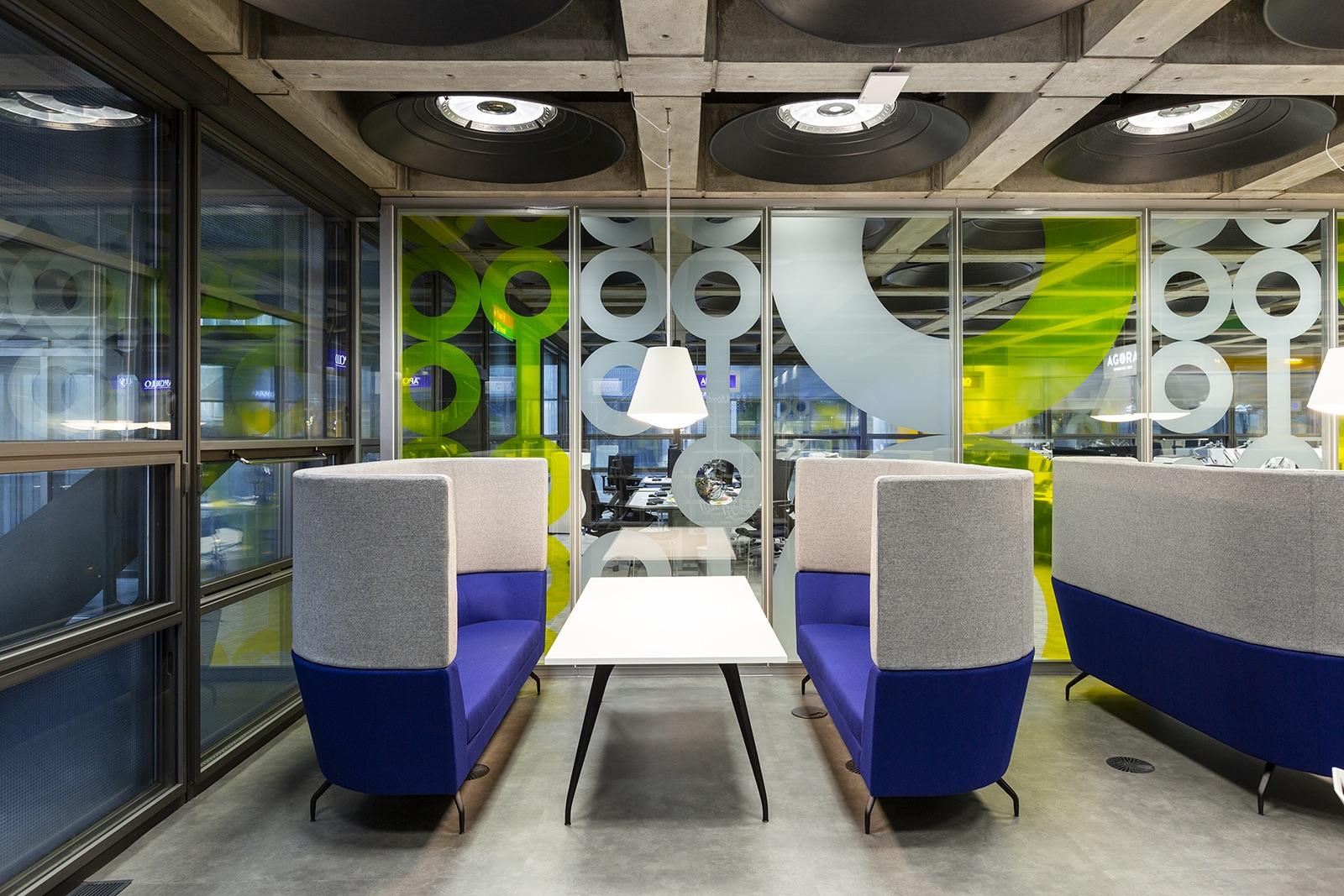 lloyds-office-london-9