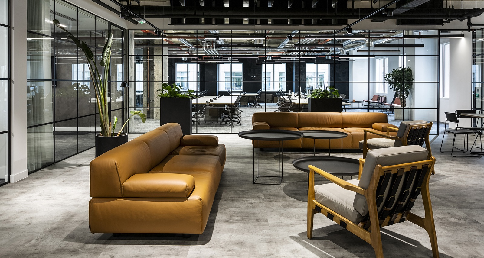 revolut-office-london-1