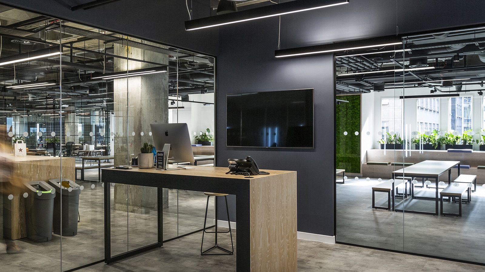 revolut-office-london-2
