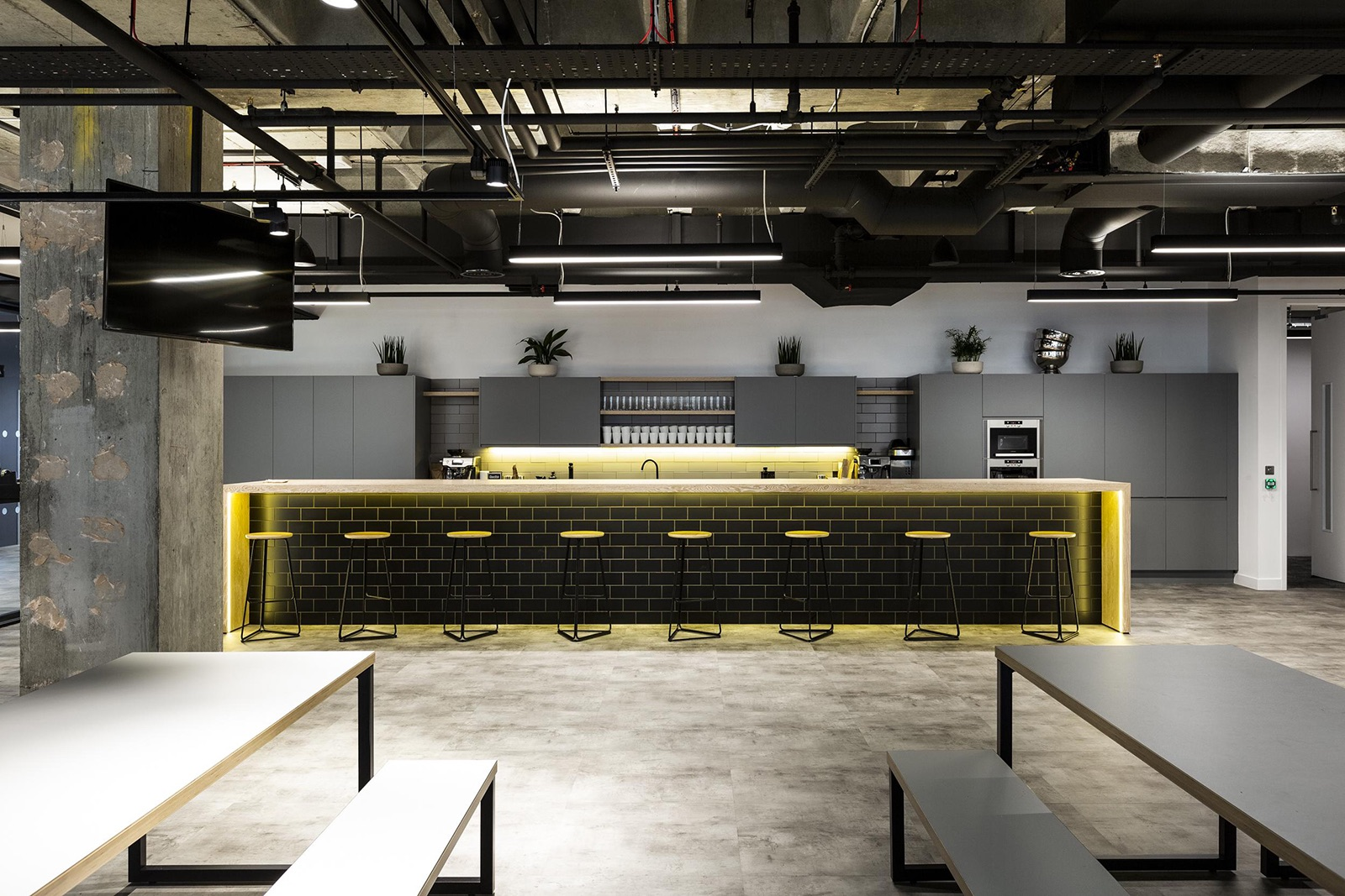 revolut-office-london-3