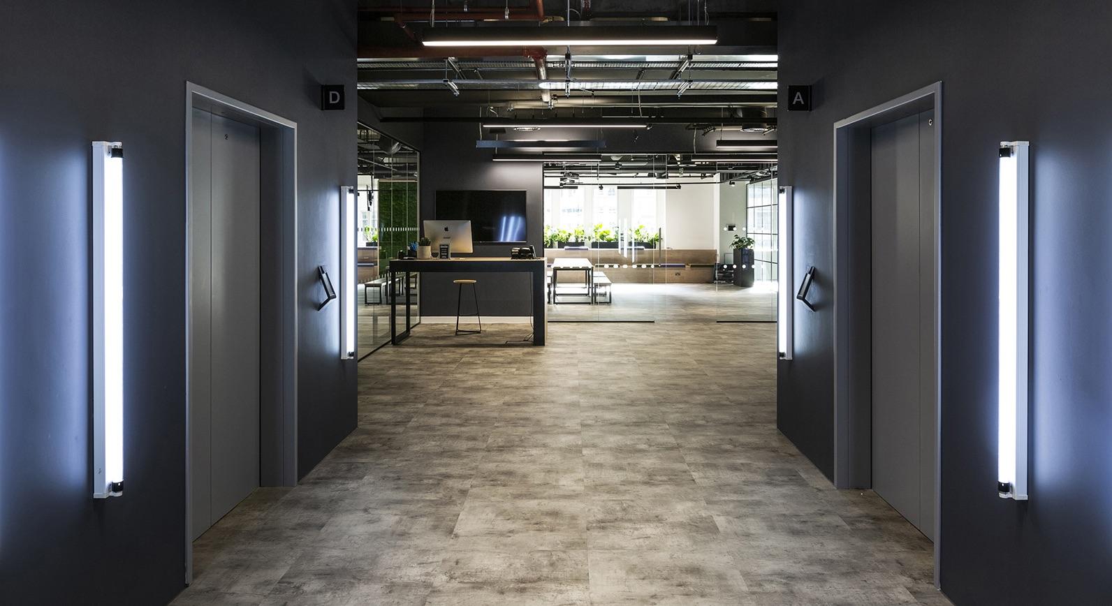 revolut-office-london-5
