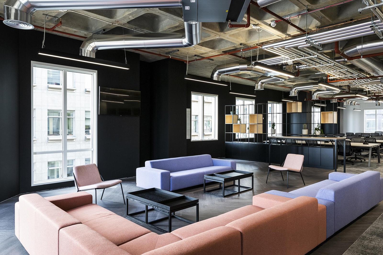 revolut-office-london-6