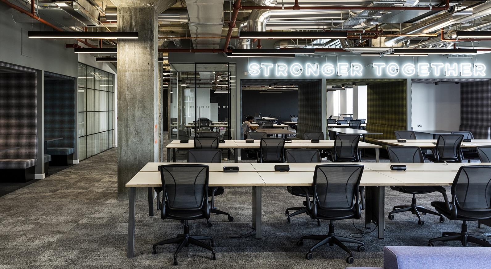 revolut-office-london-7