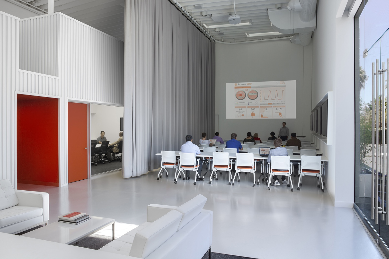 servicon-systems-los-angeles-office-10