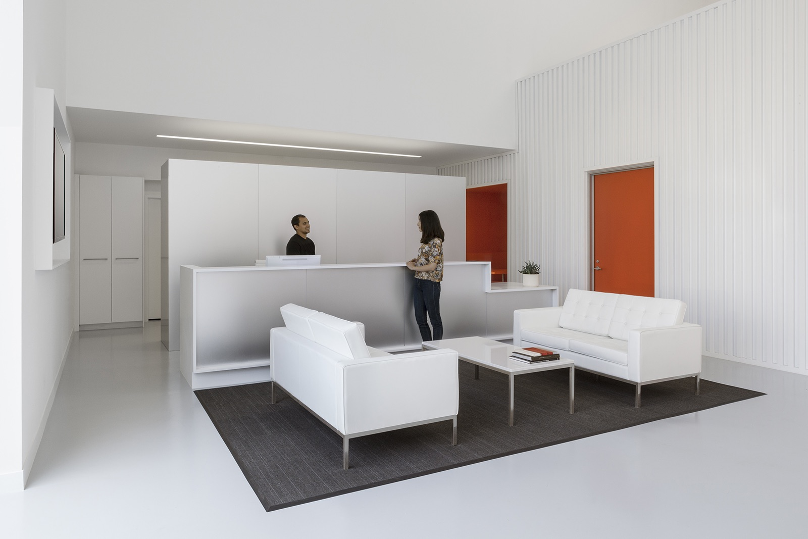 servicon-systems-los-angeles-office-2