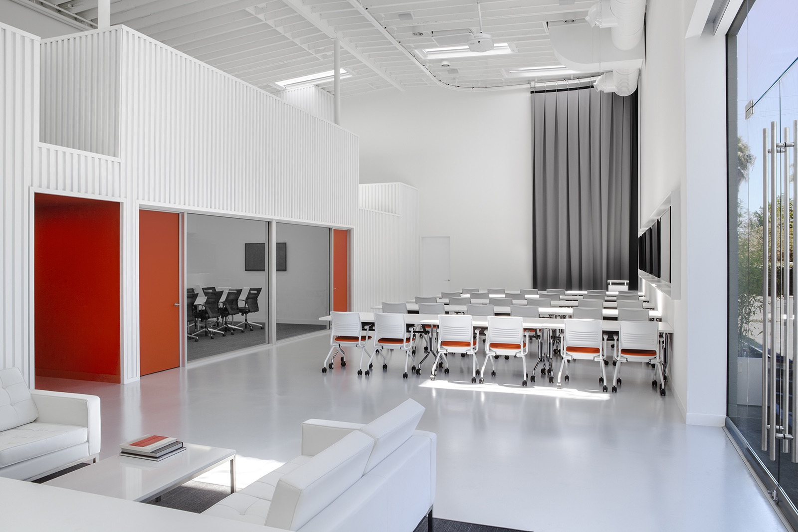 servicon-systems-los-angeles-office-3