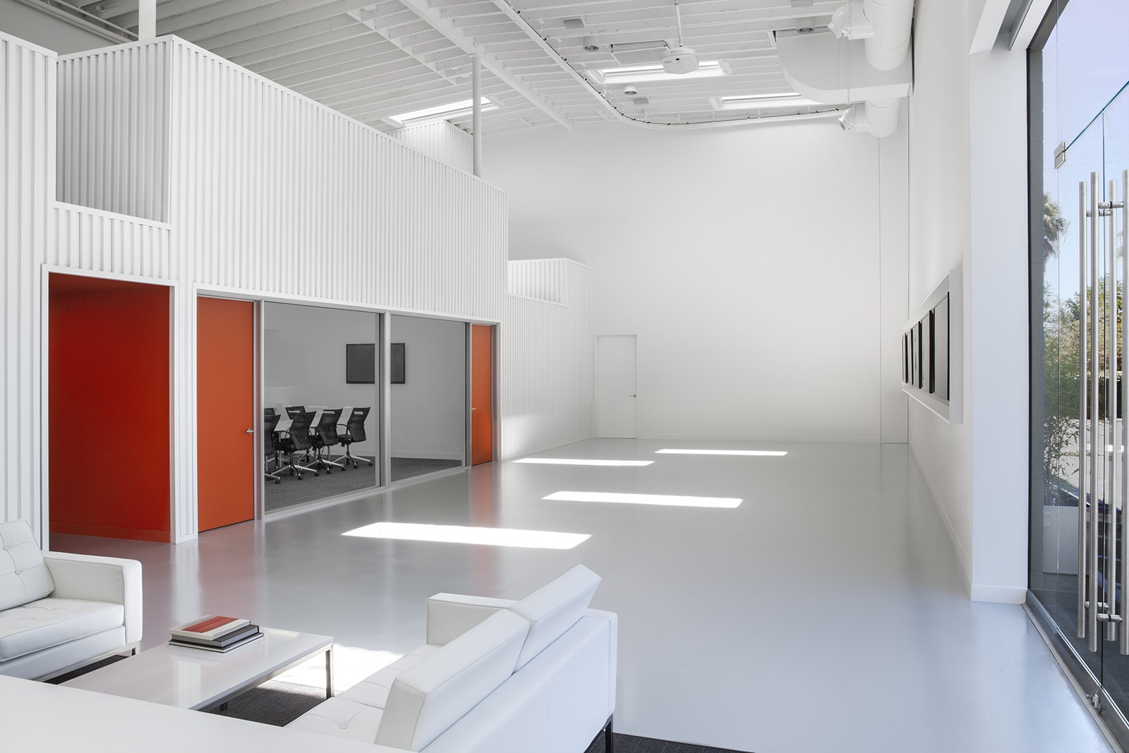 servicon-systems-los-angeles-office-4