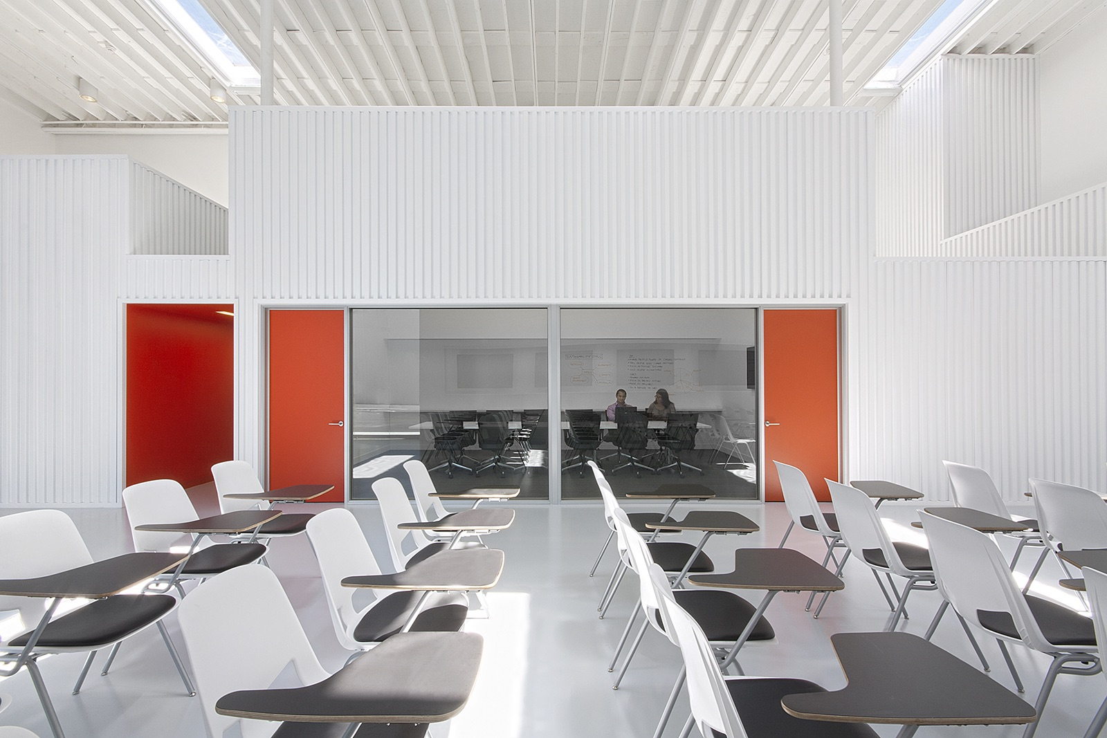 servicon-systems-los-angeles-office-5