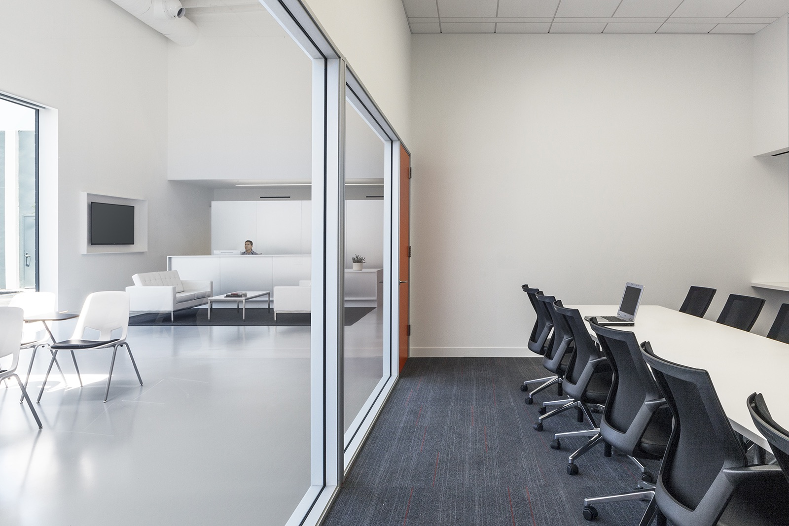 servicon-systems-los-angeles-office-8
