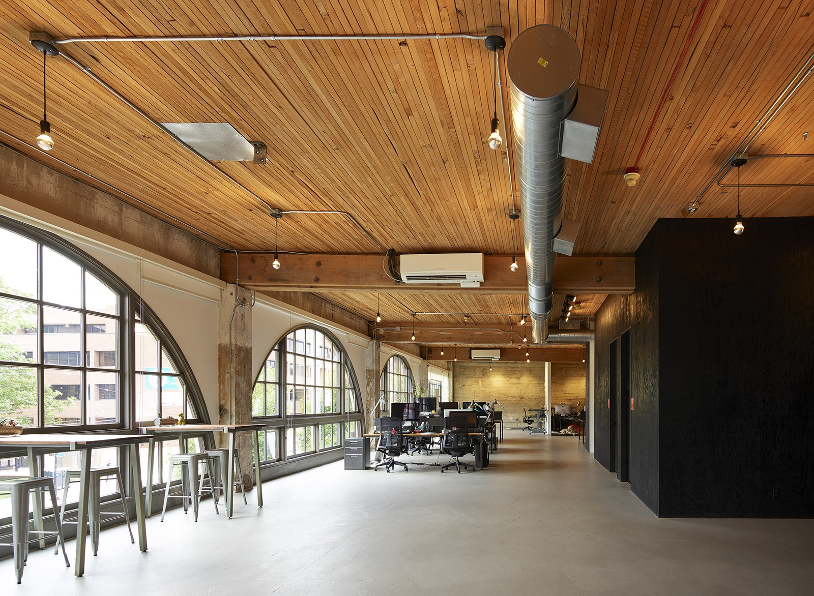 substantial-office-seattle-12