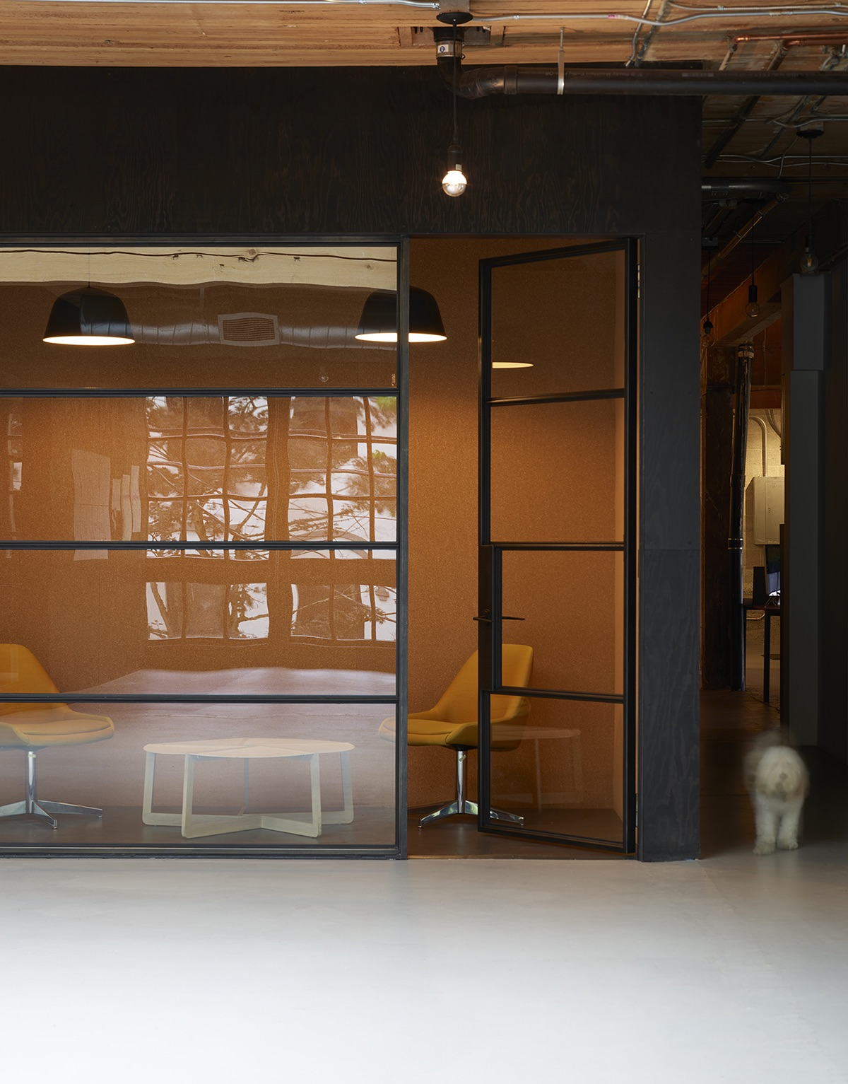 substantial-office-seattle-6