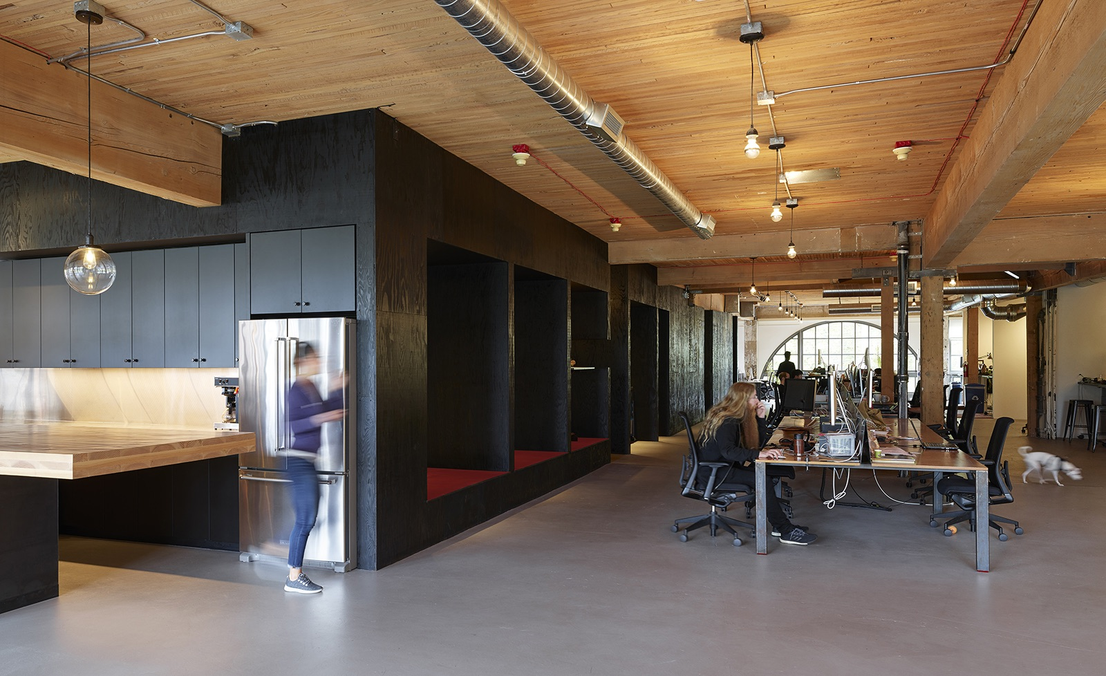 substantial-office-seattle-7
