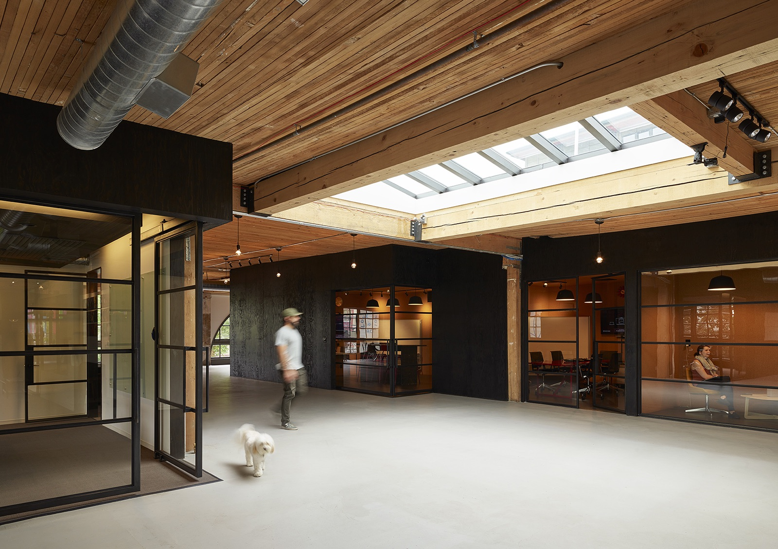 substantial-office-seattle-8