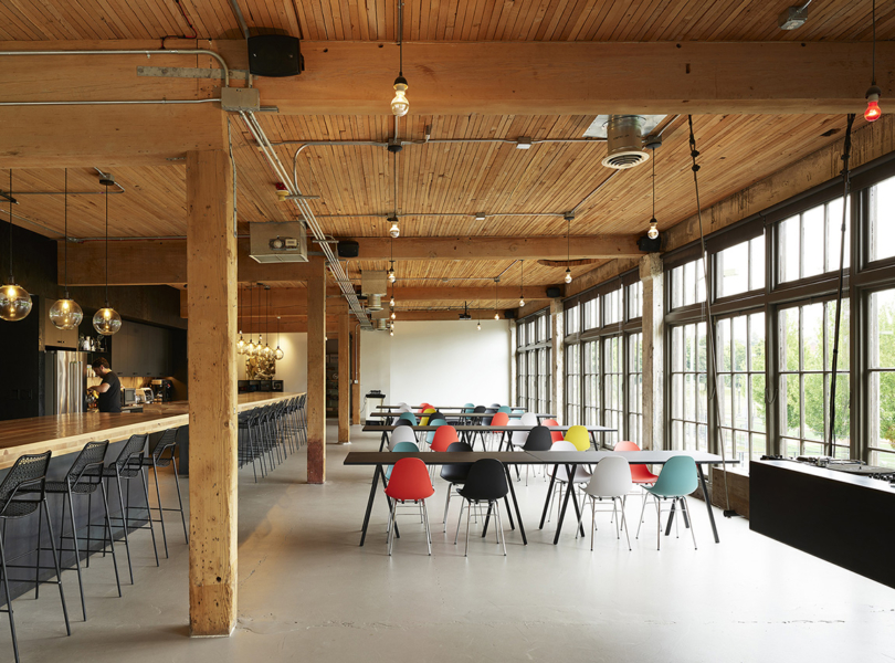 substantial-office-seattle-mm