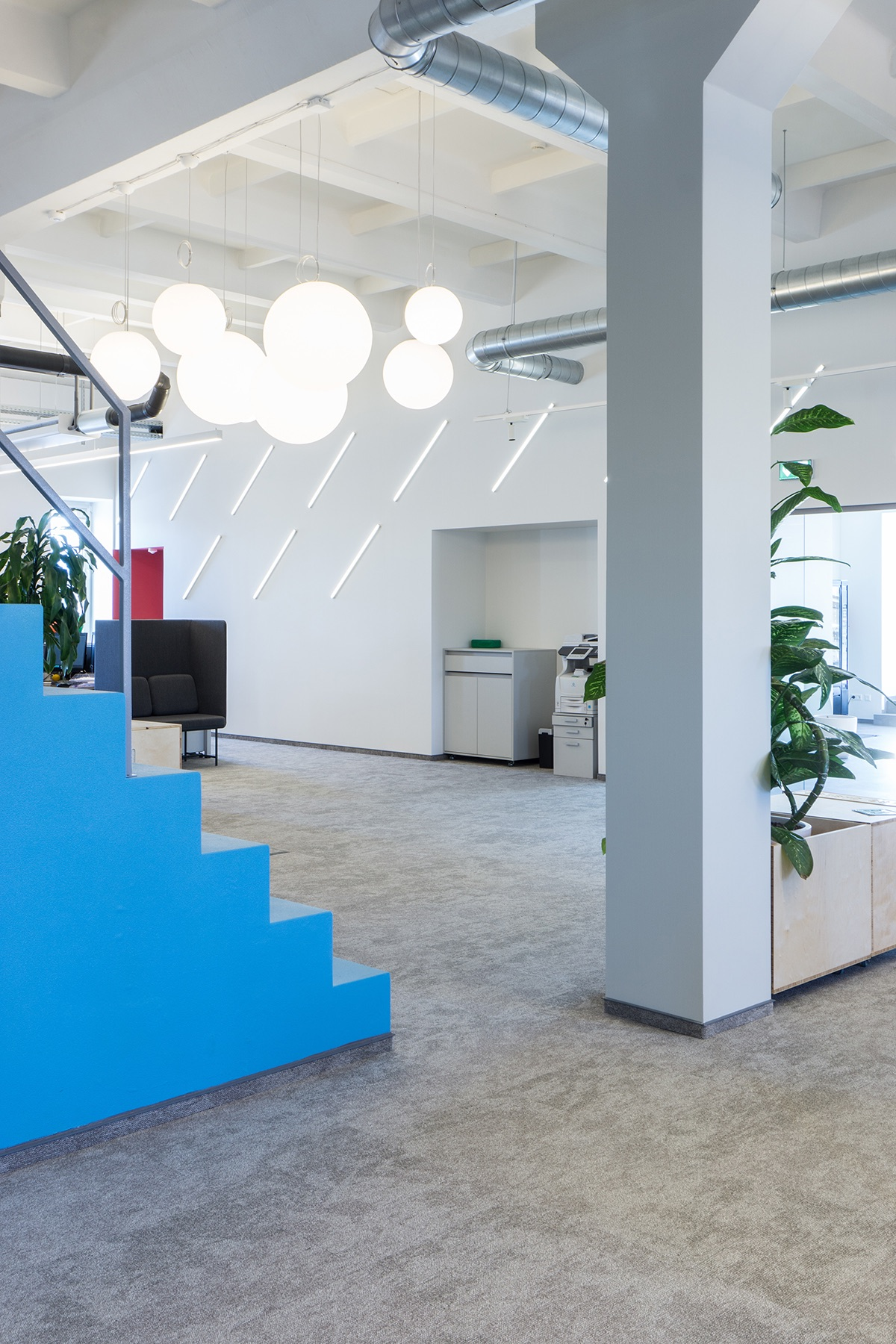 telia-office-lithuania-6