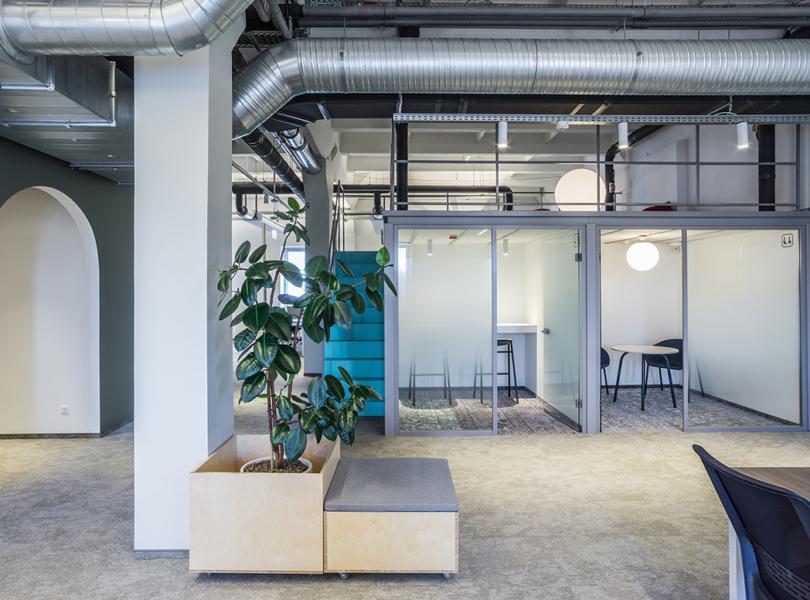 telia-office-lithuania-main1