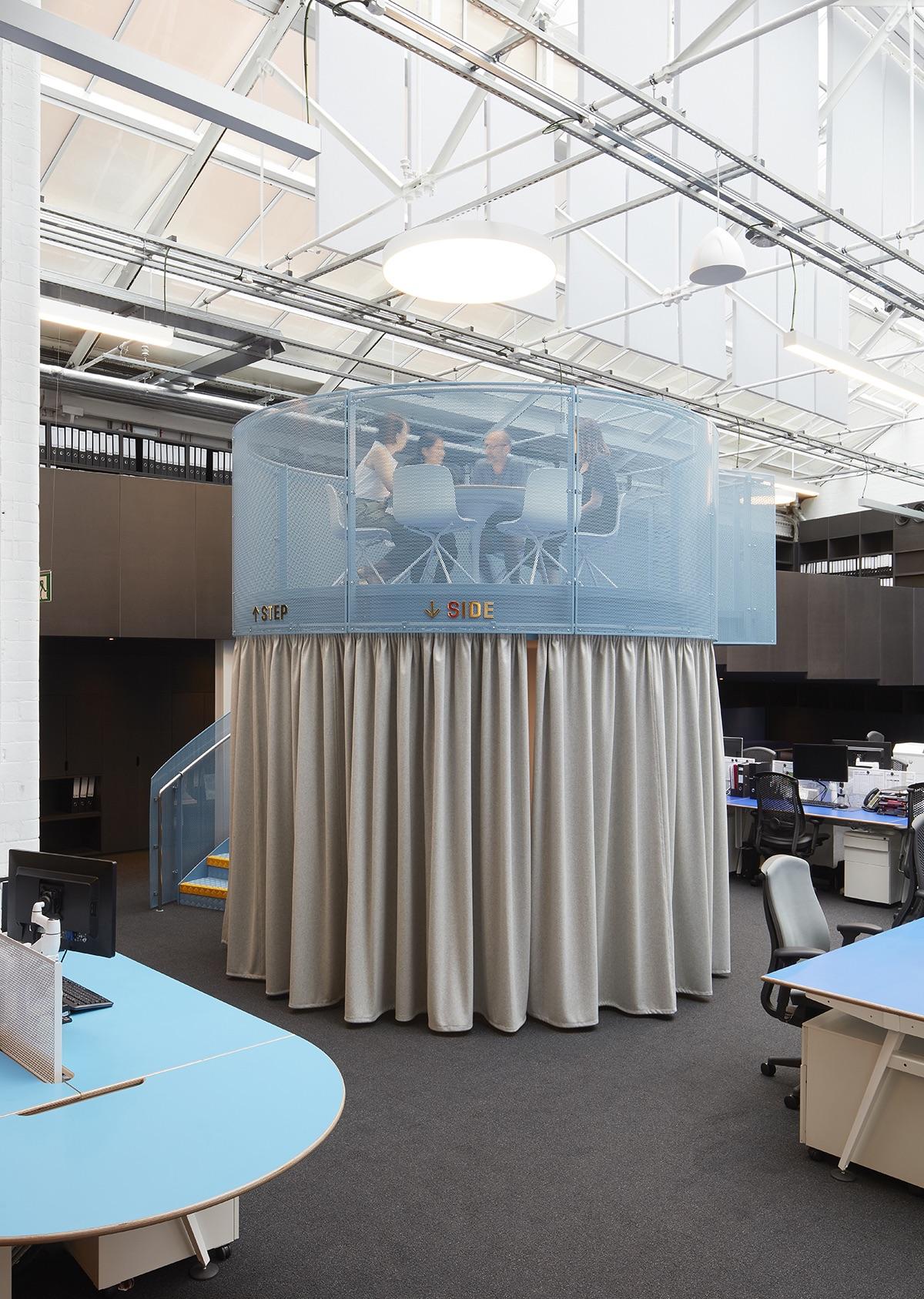 u+i-office-london