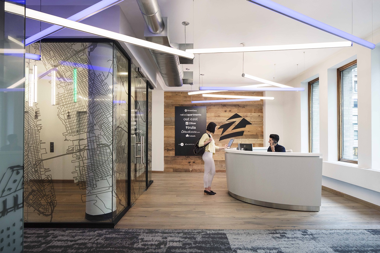 zillow-group-nyc-2