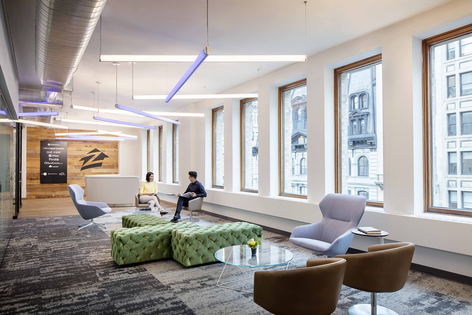 zillow-group-nyc-3
