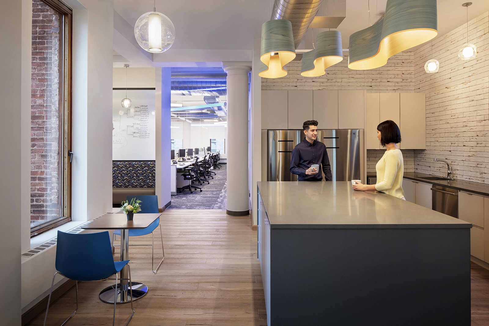 zillow-group-nyc-8