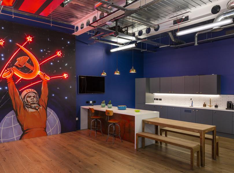 UnionVFX-office-m